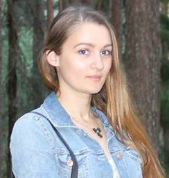 Ieva Kyfaite