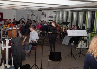 Klassisk koncert 3