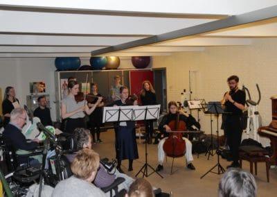 Klassisk koncert 6