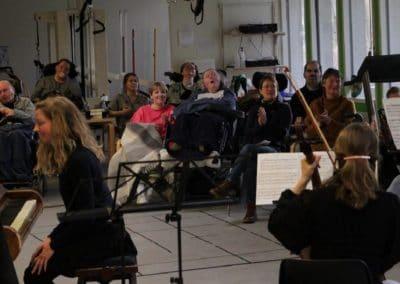 Klassisk koncert 7
